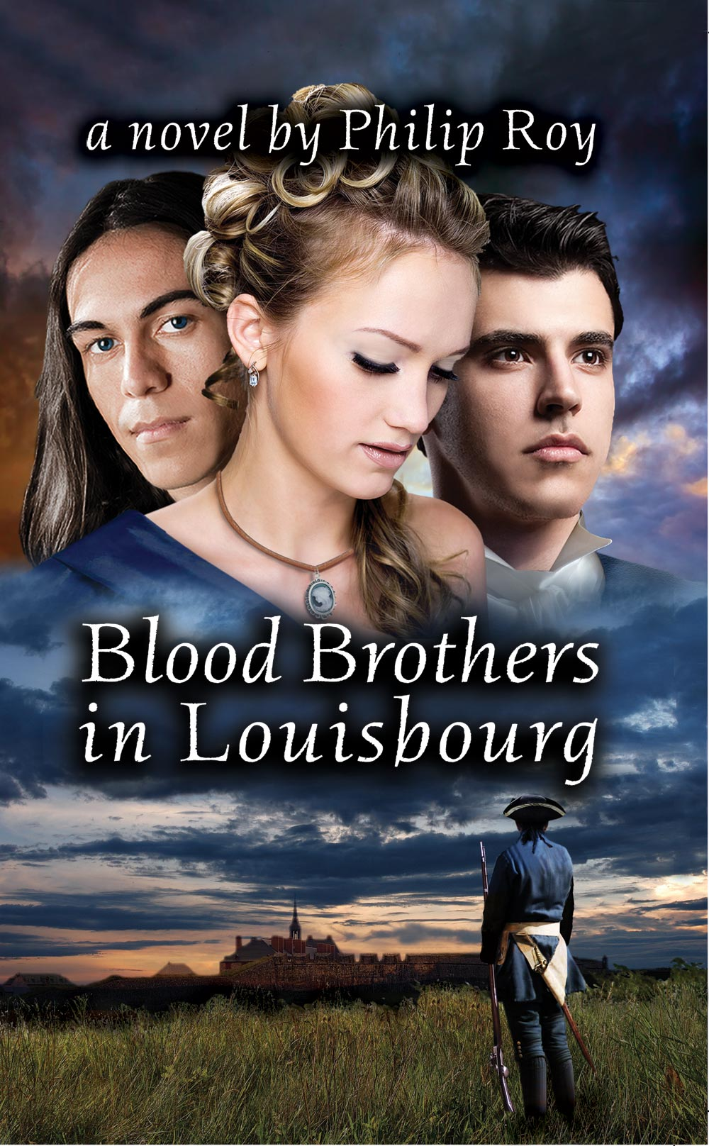 blood brothers review coursework Review: blood brothers i'm doing my blood brothers coursework and im stuck on i went to see blood brotehrs andi thought it was amazing the part.