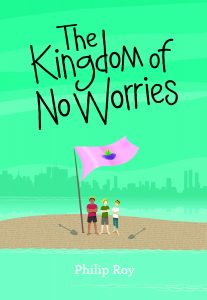 KingdomNoWorries_CatalogueCover_10.35x15inches