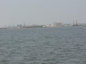 Kochi_Harbour3