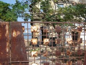 """""""Fort Kochi"""""""
