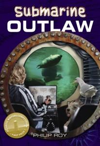 Sub Outlaw