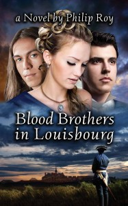 Blood_Brothers