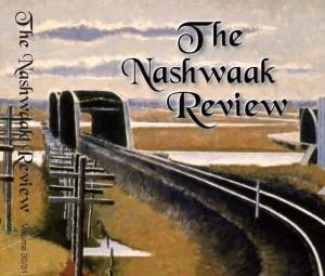 NASHWAAKCOVER13web_Page_1