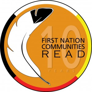 fncr_logo_2013_10yrs