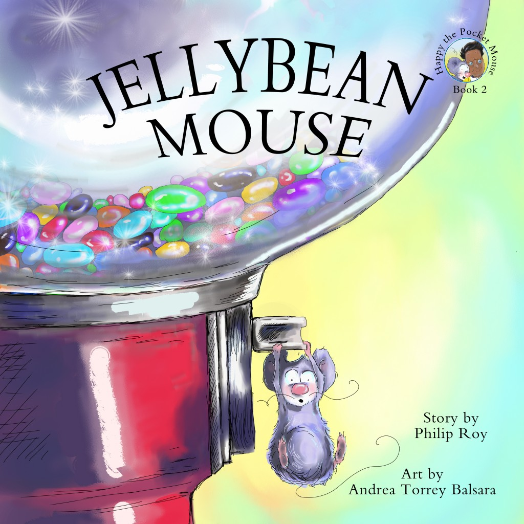 Jellybean Mouse front final_04.02.14
