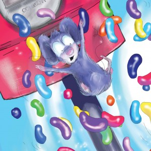 Jellybean_Mouse_Page_22