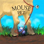 MOUSE PET final preview