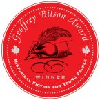 Bilson-Winner-Seal_0.multi+column+format