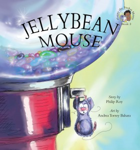 Jellybean_Mouse-Cover