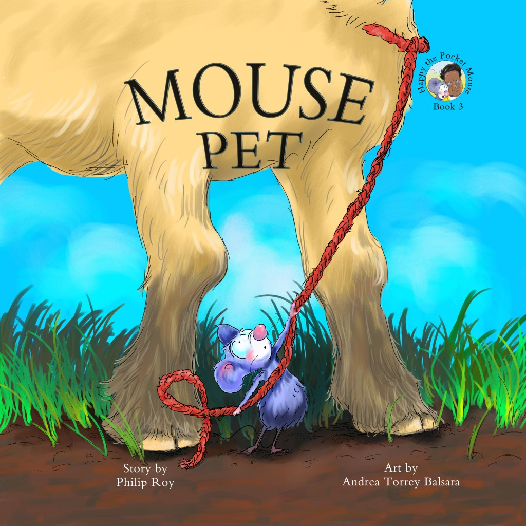 MOUSE PET cover with text JPEG-1