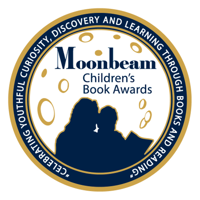 Moonbeam Award Logo