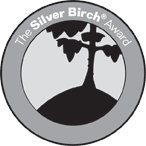 silverbirch