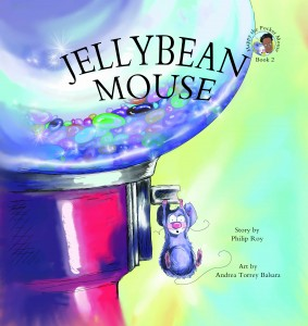 Jellybean Mouse FINAL_08.14