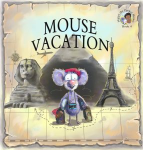 Mouse Vacation Cover_Final