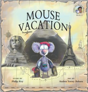 mouse-vacation_ronsdale