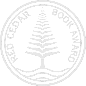 Red Cedar Book Award