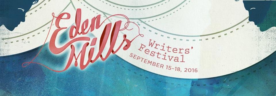 Eden Mills Festival Logo_2016