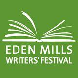 Eden Mills Festival Logo_2_2016
